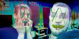 comeback empire gaming harte zeit gravastar unboxing tech realtalk umzug viel zu viel 324x160 - The Geek Freaks | Computer, Technik, Gadgets, Modding, Reviews