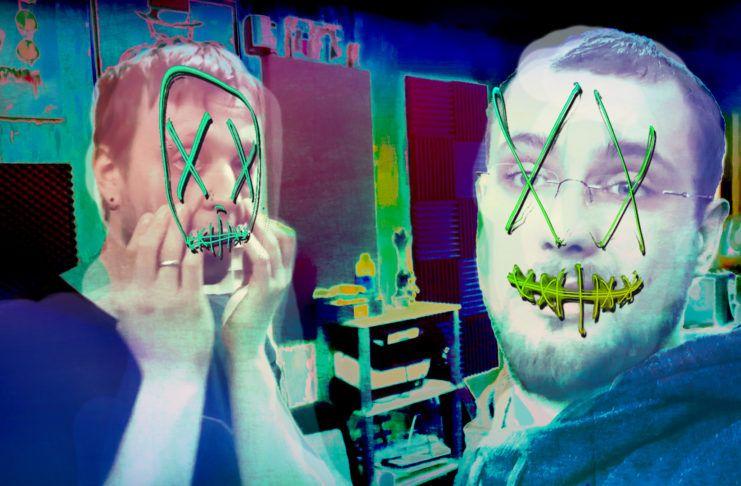 comeback empire gaming harte zeit gravastar unboxing tech realtalk umzug viel zu viel 741x486 - The Geek Freaks | Computer, Technik, Gadgets, Modding, Reviews